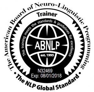 ABNLP 2017-2018