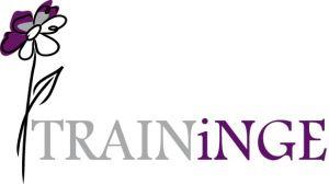 logo Traininge