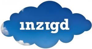 logo Inzigd